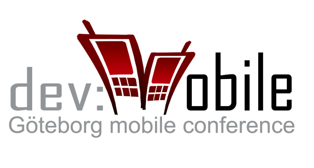 devmobile-logo